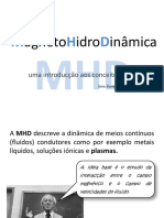 MHD_CONCEPTOS_BASICOS.pdf