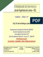 Unidade1-0ndasEletromagneticas.pdf