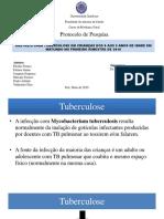 Tuberculose.pptx