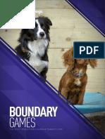 BoundaryGames_V5