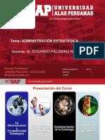 PP SEMANA 1-Definición de Competitividad Estratégica.pdf