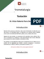 Termodinámica de la tostaciónppt.pdf