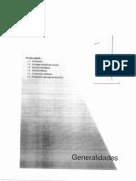 1 paso paso.pdf