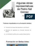 Unidad 7 Pedro Nel Gómez - Karen Ahisvelida Mazo