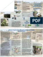 Fol-Agricultura-Familiar.pdf