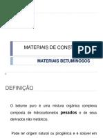 15 e 16 - Materiais betuminosos e impermeabilizacao.pdf