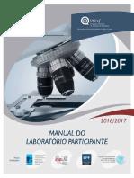 manual_participante_2016_17_finalweb.pdf