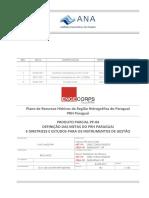 1331-ANA-03-RH-RP-0004-R2-ilovepdf-compressed.pdf