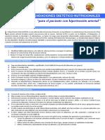28.HIPERTENSION ARTERIAL.pdf