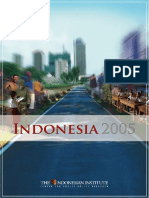 45123-ID-indonesia-report-2005.pdf