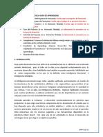 Guia de Aprendizaje Int. Múltiples e Int. Emocional (Solución) (1)