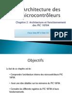 Chapitre2-Architecture-interne.pptx