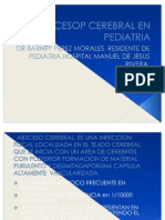 Absceso Cerebral en Pediatria Auto Guard Ado]