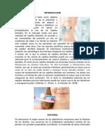 Cepillos-dentales.docx