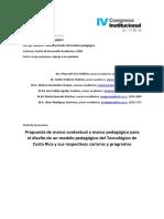 2ponencia Marco Pedagogico Tec 09feb