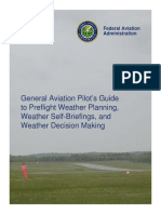 General Aviation Pilot Guide Weather Decision Making.pdf