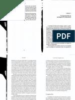 Bloor capítulo 1.pdf