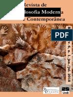 1875-646-PB.pdf