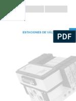 03Estacionesdevlvulas.pdf