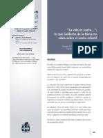 337-348_la_vida_es_sueno.pdf
