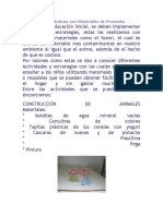 Pre - Catequesis (1)