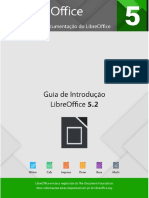 GS5200-Guia-de-Introducao-LibreOffice5-2.pdf