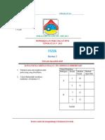 fizikpaper3spmtrial2013-131008221516-phpapp02