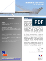 Objectif Securite 04 - Icing Deicing