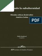 pdf_162.pdf