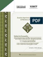 37_INVESTIGACION_EDUCATIVA.pdf
