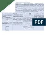 CUADRO_COMPARATIVO_DE_LOS_METODOS.docx
