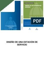 TFG_JAIME_GONZALEZ_LEON.pdf