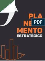 Sobre Planejamento Estrategico