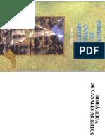 Hidraulica de canales abiertos-Ven te Chow.pdf