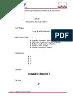 261248990-Informe-de-Trazo-y-Replanteo.docx