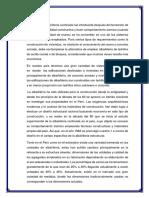 ALEJANDRA-CANO-1.docx