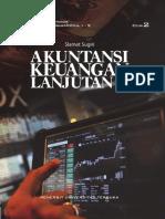 Akuntansi Keuangan Lanjutan II.pdf