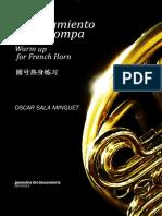 calentamiento-para-trompa_libro_Oscar_Sala.pdf