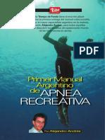 MANUAL APNEA.pdf