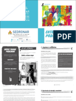 5.-Ficha-para-encuentro-Nro-5-Entre-todos-podemos.pdf