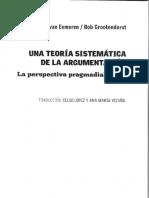 4._Van_Eemeren_Grootendorst_2011a_Un_modelo_de_discusi_n_cr_tica_pp.51_68.pdf