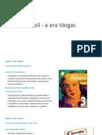 Brasil - a era Vargas.pptx
