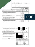 Cot Rating Computation (1)