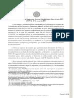 Salvamento-de-voto-Auto-SRT-AE-030-de-2019-Magistrada-Claudia-López-Díaz