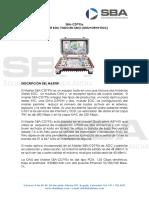 SBA_CD793x_MASTER_EOC_TODO_EN_UNO_(ONU+OR+2EOC) (1)