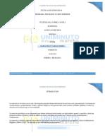 Cuadro Tecnicas de Entrevista Para PDF