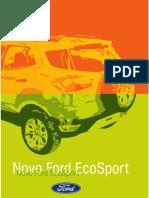 Novo_Eco_2014.pdf