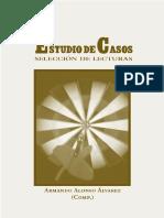 Libro Estudio de casos.pdf