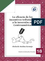 BBERMEJO ICEFI INCENTIVOS FISCALES.pdf
