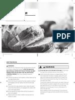 Samsung Oven NE59M6850 - User Manual.pdf